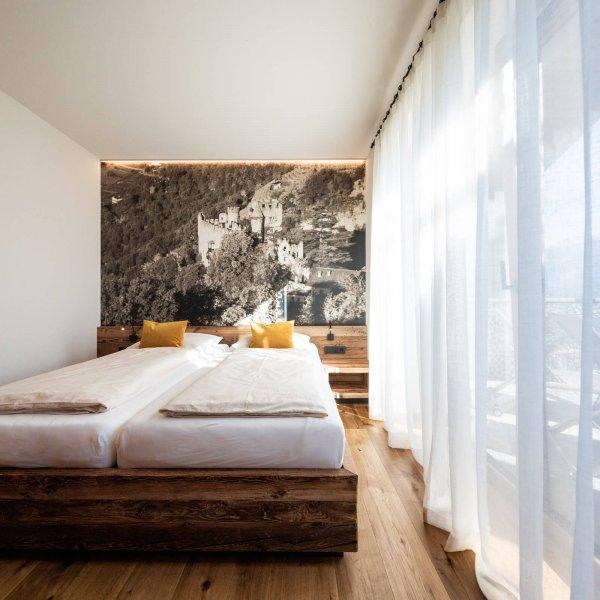 web-1047-obergluniger-ferienwohnung-residence.jpg
