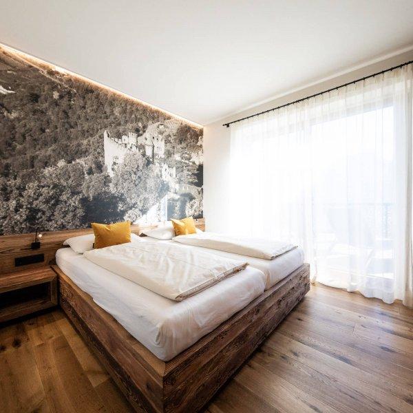 web-1048-obergluniger-ferienwohnung-residence.jpg