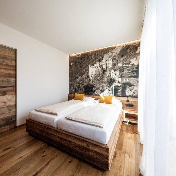 web-1050-obergluniger-ferienwohnung-residence.jpg