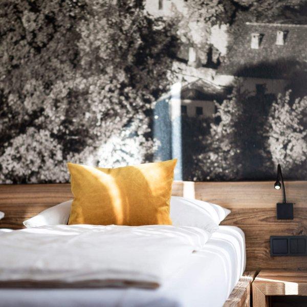 web-1055-obergluniger-ferienwohnung-residence.jpg
