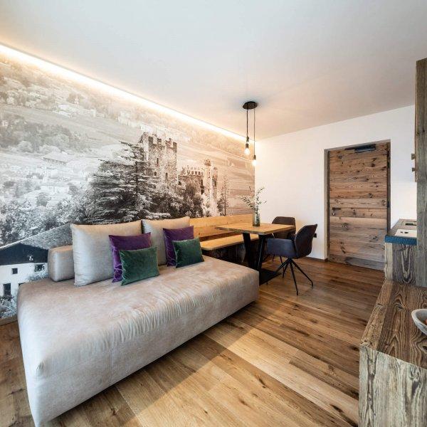 web-1056-obergluniger-ferienwohnung-residence.jpg