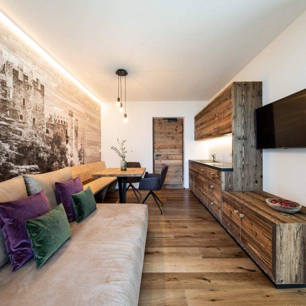 web-1057-obergluniger-ferienwohnung-residence.jpg