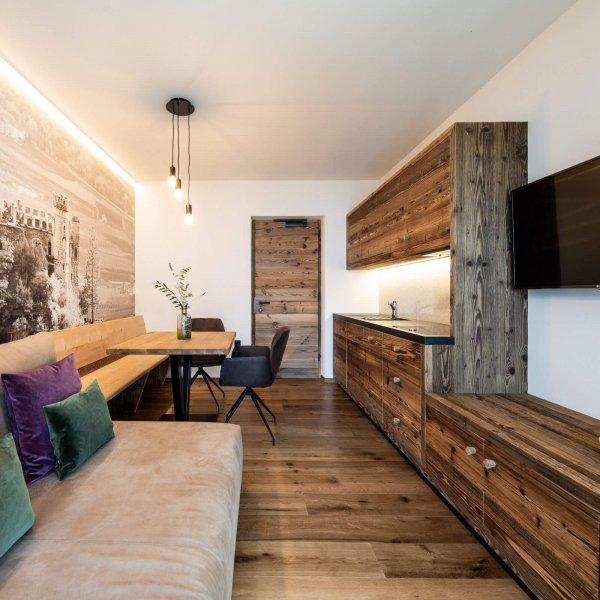 web-1059-obergluniger-ferienwohnung-residence.jpg