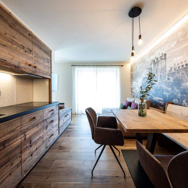 web-1061-obergluniger-ferienwohnung-residence.jpg