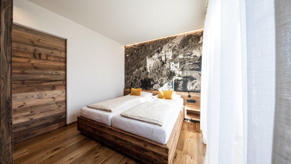 web-1050-obergluniger-ferienwohnung-residence_1.jpg