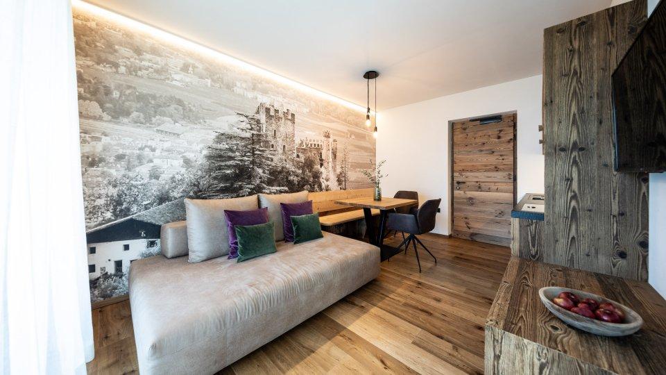 web-1056-obergluniger-ferienwohnung-residence_1.jpg